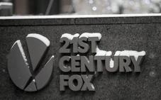 Los accionistas aprueban la compra de negocios de la Fox por parte de Disney