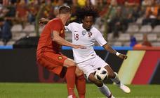 El Sporting de Portugal denunciará al Atletico ante la FIFA