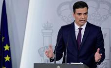 El rechazo al objetivo de déficit del Gobierno impide a la región contar con 60 millones euros