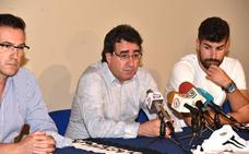 La UPP pide a la RFEF una explicación antes de ir a la justicia