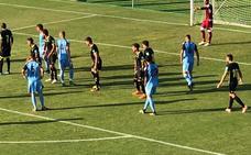 El Extremadura vuelve a perder