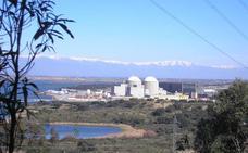 Pedro Sánchez trasladará a Portugal toda la información sobre la central nuclear de Almaraz