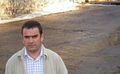 El alcalde de Casas del Monte, condenado a una multa por amenazas leves