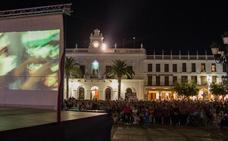 Casi mil cortometrajes de 57 países compiten en el festival llerenense de El Pecado