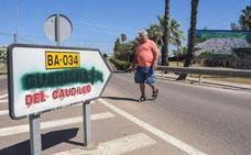 «Guadiana no puede quedarse sin dinero por incumplir la ley»