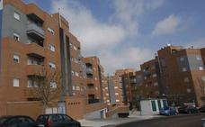 Extremadura firma el plan de vivienda mientras espera que el nuevo Gobierno «cambie algunos aspectos»