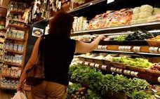 El debilitamiento del consumo modera el crecimiento de la economía en primavera