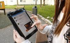 Twitter pide ayuda a la universidad para limpiar su plataforma