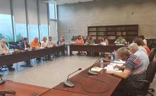 Aprobada la subida salarial de los empleados públicos en Extremadura