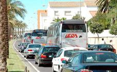 UGT denuncia irregularidades por parte de la empresa LEDA en los salarios de su plantilla