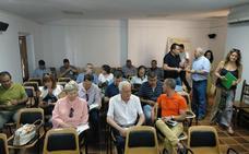 Adicomt resolverá en breve la última convocatoria de ayudas en Trujillo
