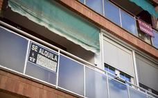Badajoz es la cuarta ciudad de España más barata a la hora de compartir piso
