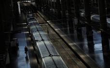 Renfe renueva su contrato con el Estado para 10 años más por casi 9.700 millones