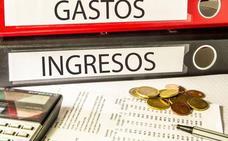 Hacienda ha devuelto ya 123,5 millones de euros a más de 274.140 extremeños