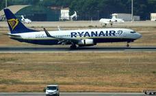 Ryanair deja de pagar más de 20 millones al año a la Seguridad Social por contratar desde Irlanda