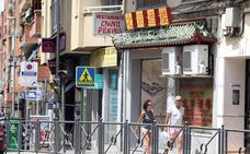 Sanidad apunta al pollo como causa de la salmonela del chino en Mérida
