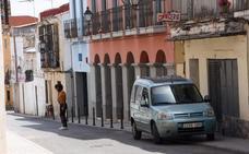 El Casco Antiguo tendrá 14 cámaras de vigilancia contra la delincuencia