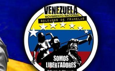 El grupo 'Soldados de Franelas' se atribuye el atentado a Maduro