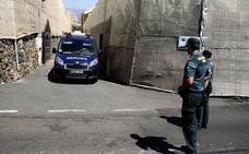 Detenida una mujer por matar a puñaladas a un joven en Tenerife