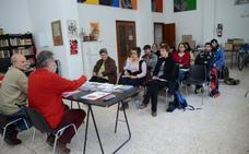 Badajoz se convierte esta semana en la capital mundial del esperanto