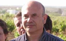 Fallece Pedro Vicente Sánchez, líder de la Plataforma Ciudadana 'Refinería No'