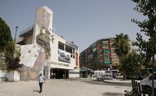 De las ocho empresas interesadas en la reforma de Galarza en Cáceres, solo una cumple