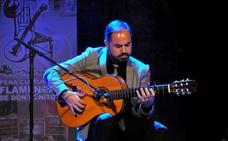 La plaza de España de Don Benito se llenará de flamenco este fin de semana