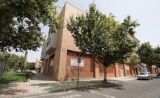 Los propietarios de locales recibirán hasta 19.000 euros para convertirlos en vivienda