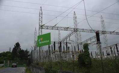 La producción industrial cae un 2% por la bajada de la energía