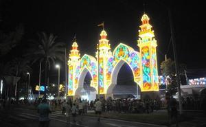 Los populares no irán al encendido de la Feria de Mérida por la eliminación del festivo local