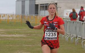 Turno para Tania Carretero en los 10.000 metros en Berlín
