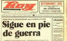 Badajoz renueva su Gobierno Civil ante mucha expectación