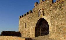 Historia, cultura y música se vuelven a conjugar en la fiesta de la 'Zaragutía Mora' de Alconchel