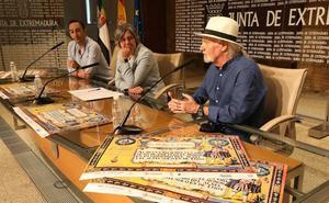 'El alcalde de Zalamea' busca el reconocimiento de Fiesta de Interés Turístico Nacional