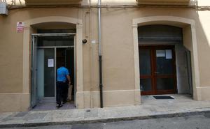 La Fiscalía de la Audiencia Nacional reconoce que no se ha podido identificar al cerebro de los atentados de Cataluña