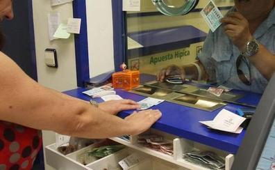 El primer premio de la Lotería Nacional del jueves, vendido en Madroñera