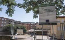 La ampliación del colegio Santo Tomás de Aquino de Badajoz abrirá en el curso 2019/2020