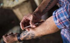 Noruega probará a prescribir heroína gratuita para los toxicómanos