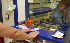 El primer premio de la Lotería Nacional del sábado, vendido en Don Benito