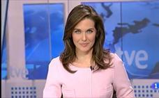Visto y oído: El 'Telediario' de TVE supera al 'Deluxe' en espectadores