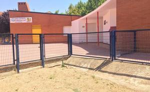 La Junta aprueba la subvención para la guardería Pimpirigaña en Almendralejo