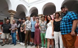 'La comedia del fantasma' buscará las carcajadas del público en Mérida