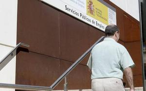 Los 24 millones de euros del IV Plan de Empleo Social llegarán a 4.000 parados