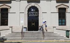 El SES iniciará el traslado de medios entre hospitales en Cáceres el 1 de noviembre