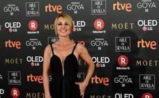 Cayetana Guillén Cuervo, derroche de amor y diversión en alta mar