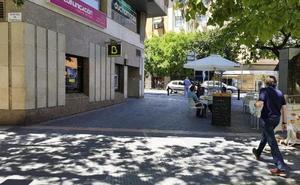 Ingresa en prisión el miembro de una banda buscado en toda España que detuvo un guardia civil fuera de servicio en Cáceres