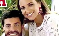Echevarría y Bustamante ya están divorciados oficialmente