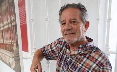 «Los actores le debemos mucho a Miguel Murillo»