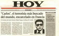 Los vecinos del Casco Antiguo de Badajoz piden que se adecente