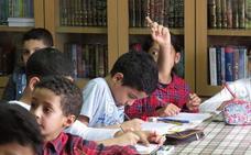 Más de 400 alumnos estudiarán Islam en el colegio a partir de septiembre en Extremadura